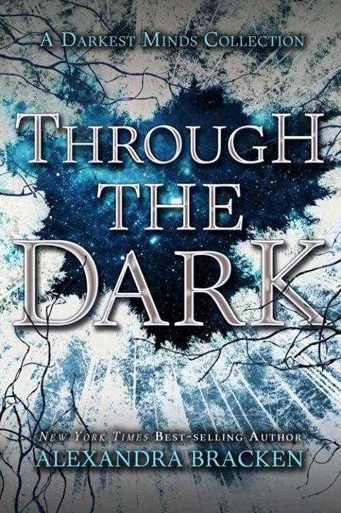 touch the dark epub tuebl ca/browser