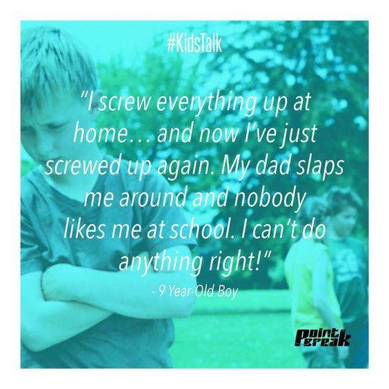 #KidsTalk Rogue Valley YFC (RogueValleyYFC) • Instagram photos and videos:
