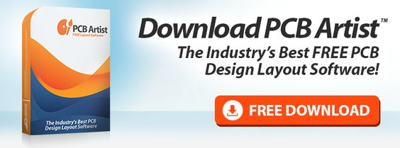 ZenitPCB | PCB & Circuit Siulation | Pinterest