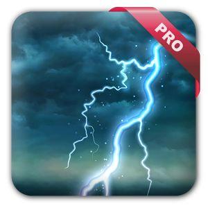 Live Storm Pro Wallpaper v1.0.10