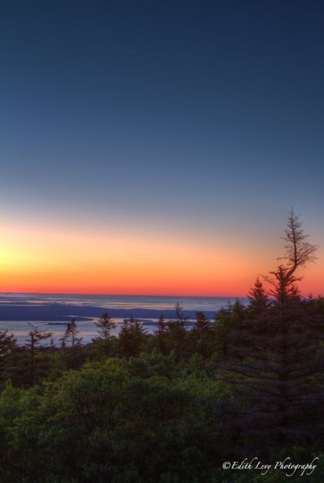 landscape mountains maine | Cadillac Mountain2_viewable