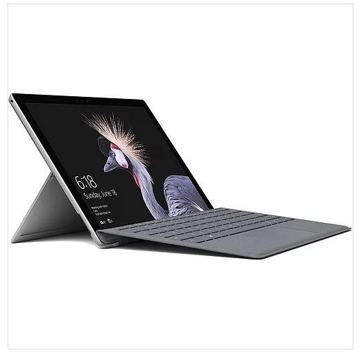 Microsoft Surface Pro 3 I5 4300u 4gb 128gb Silver 299 00 Microsoft Surface Pro Surface Pro Microsoft Surface
