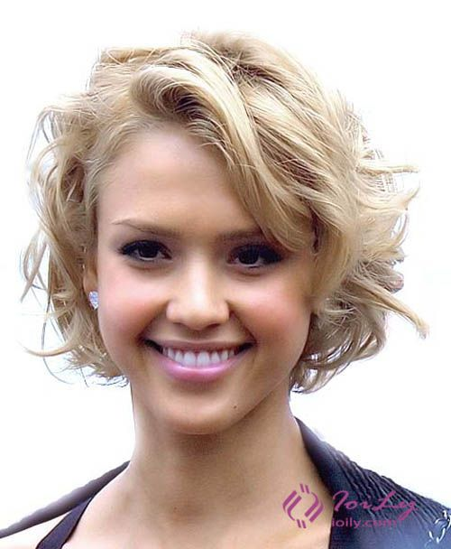 Fantastic Short Perm Haircuts For Little Girls And Shorts On Pinterest Hairstyle Inspiration Daily Dogsangcom