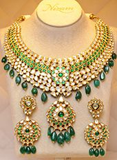 moghuls jewellery - Google Search