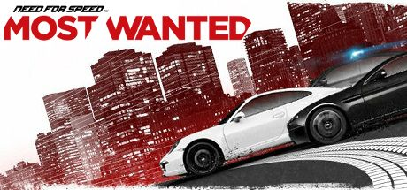 Need for Speed: Most Wanted 2 [SKIDROW] » Full Oyun ...