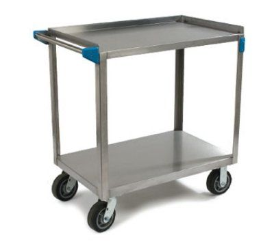http://christcome.net/21-in-x-33-in-700-lb-capacity-2shelf-stainless-steel-utility-cartcarlisleuc7022133-p-2267.html