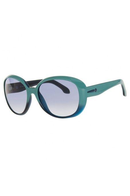 Calvin Klein Calvin Klein női napszemüveg - 70% akció, outlet (türkiz) | brands.hu 2014.02.28