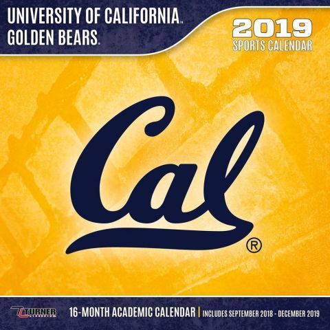 2019-16 Academic Calendar printable academic calendar 2019 16   Leon.seattlebaby.co