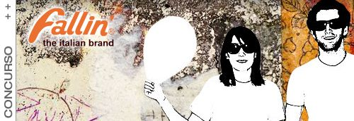 Bradley Hartfaz releituras de pinturas clássicas de uma forma única. Em vez da tela convencional, o artista usa seringas para injetar individualmente bolhas de tinta acrílica em uma folha de plástico-bolha. Esta técnica tediosa requer muita atenção para a quantidade de tinta e ar que está dentro de cada bolha, porque um elemento pode facilmente (...)