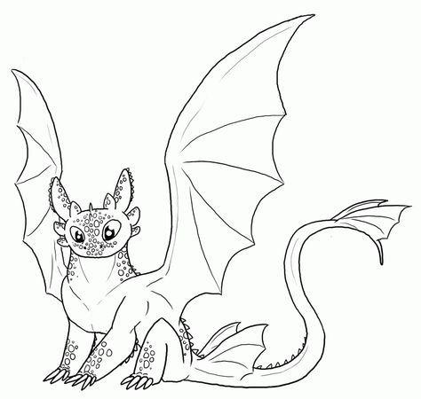Free Toothless Lineart By Leafyful On Deviantart Ohnezahn Ausmalbilder Malvorlage Einhorn Dragons Ausmalbilder