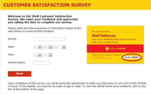 Adidas Customer Satisfaction Survey, wwwadidas\/feedback - sample client satisfaction survey