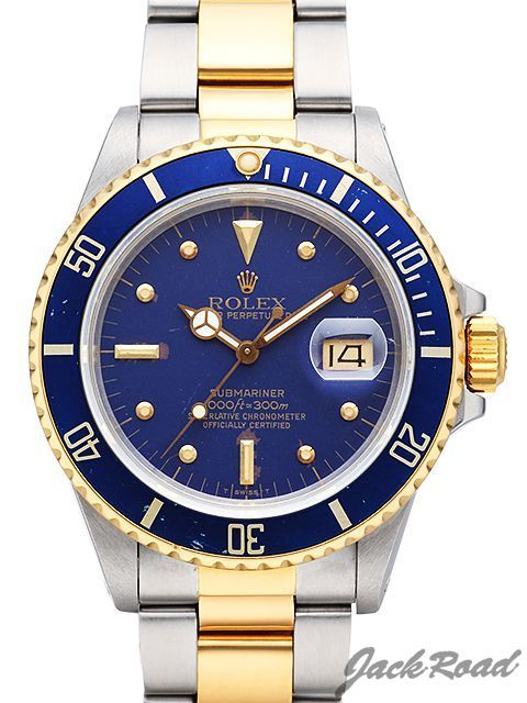 男を上げる!長く使えるおしゃれな腕時計BEST20