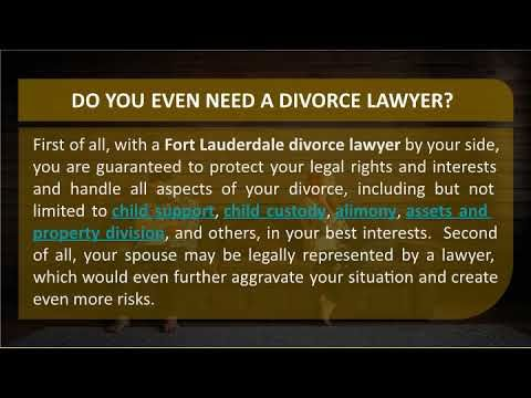 abd298ed08a7162bb4b9d480c8ad8b7e - How To Get Divorced In Pa Without A Lawyer