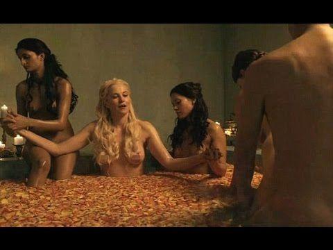 scene sensuali film prostitute in rome