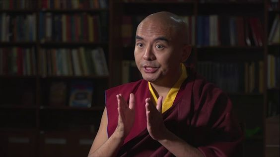 What Is In Love With The World About Inspirational Books When Things Fall Apart Buddhist Monk