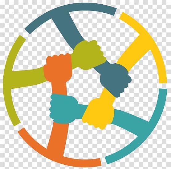 Portable Network Graphics Teamwork Logo Helping Hands Logo Transparent Background Png Clipart Helping Hands Logo Teamwork Logo Hand Logo