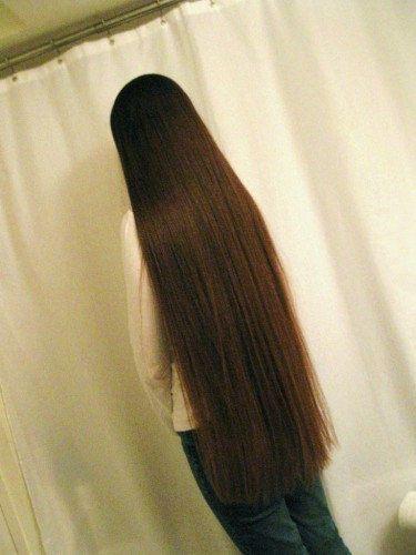 verylong583 | by Hairykrishna21