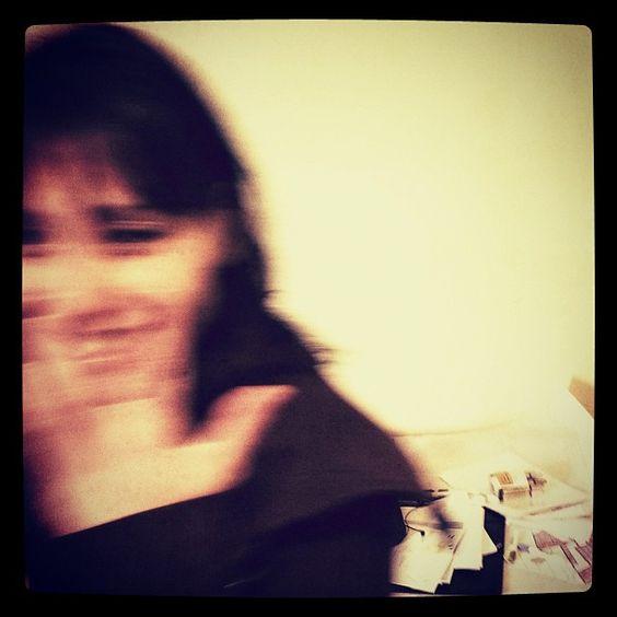 Vergonha de foto...! - @rafsarmento- #webstagram