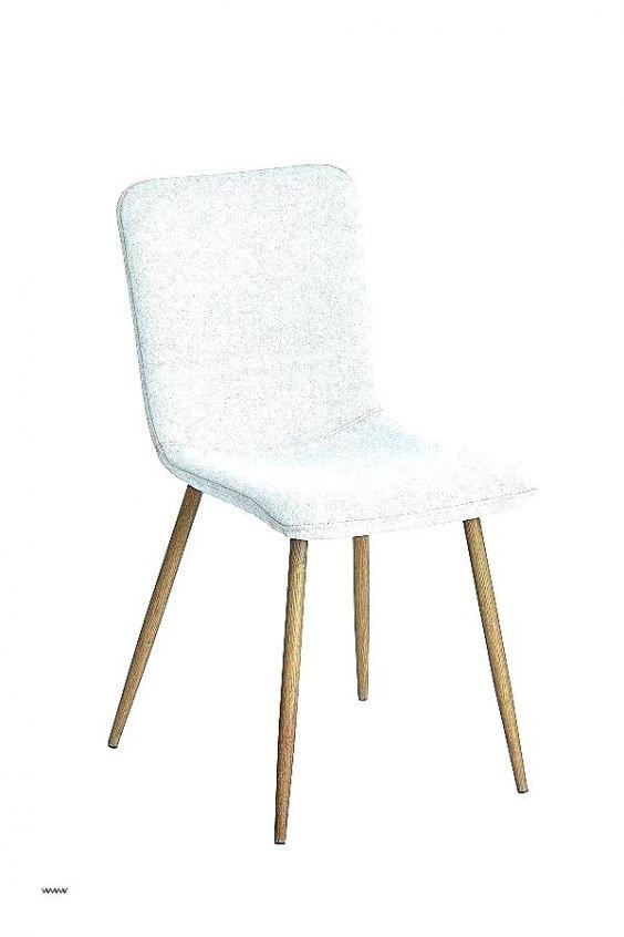 20 excellent photographie de chaises de