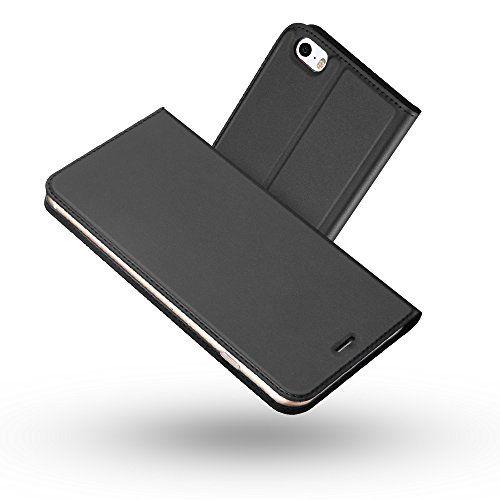 Épinglé sur Coque iPhone gothique