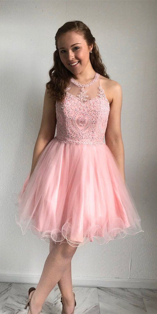 Pin On Homecoming Dresses