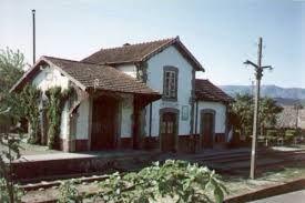 estações de comboio de portugal - Pesquisa Google