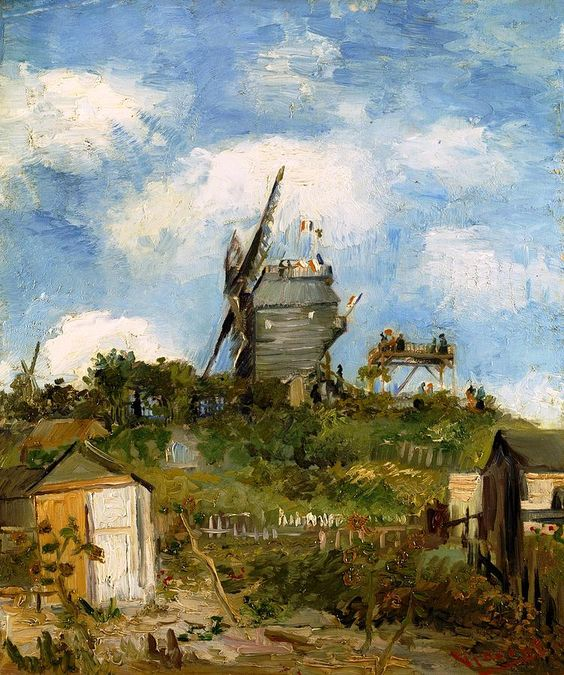 animal farm windmill speech Start studying animal farm - plot, animal farm  old major dies and his speech forms  snowball is expelled from animal farm napoleon announces that the windmill.