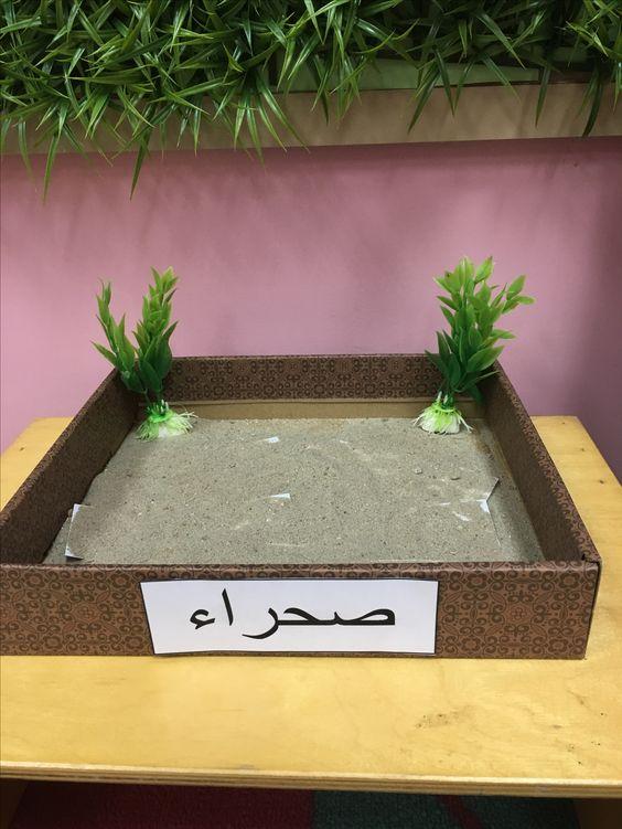 حلقة عن الحيوانات التي تعيش في الصحراء بطاقات مطبوع عليها اسماء الحيوانات وتكون داخل ال Glamorous Bathroom Decor Bathroom Tile Inspiration Beautiful Bathrooms
