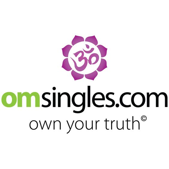 own your truth with omsingles