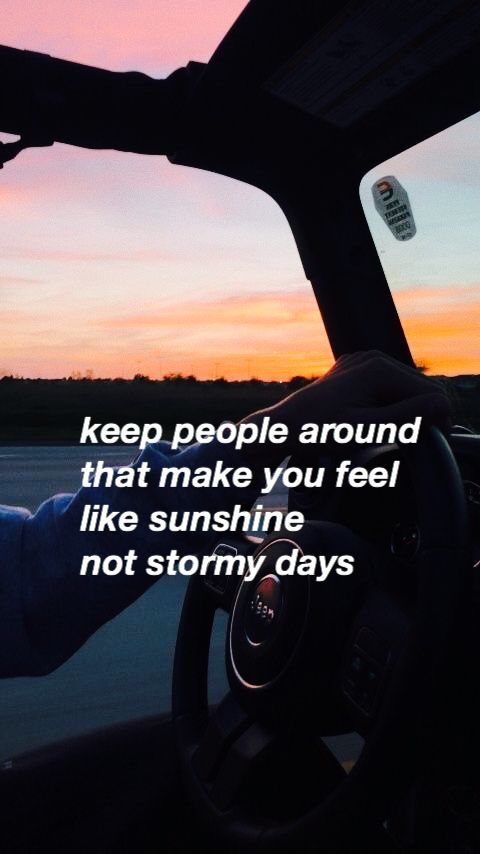 Vsco Quotes Aesthetic Tumblr Photography Wallpaper Sunset