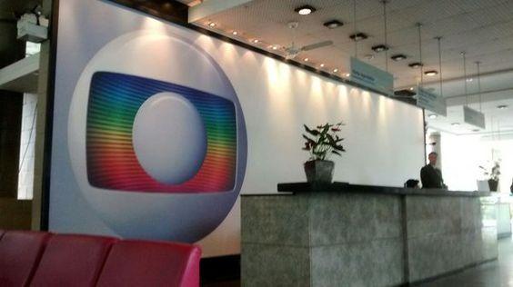 Canadauence TV: Crise econômica, Globo tem lucro líquido superior ...