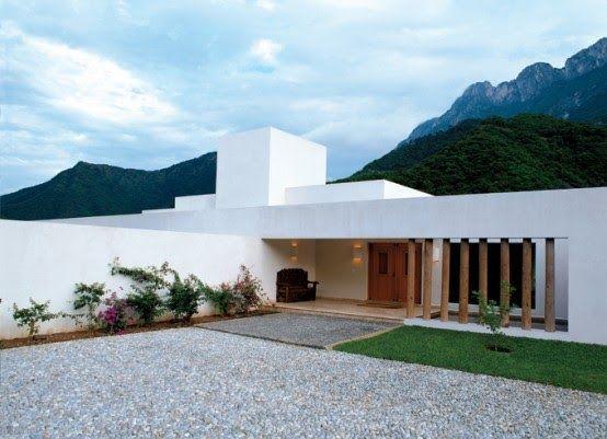 Terbaru 30 Pemandangan Rumah Indah Rumah Minimalis Dengan Pemandangan Gunung Yang Indah Download Terjual Rumah Rumah Beton Rumah Indah Desain Rumah Modern