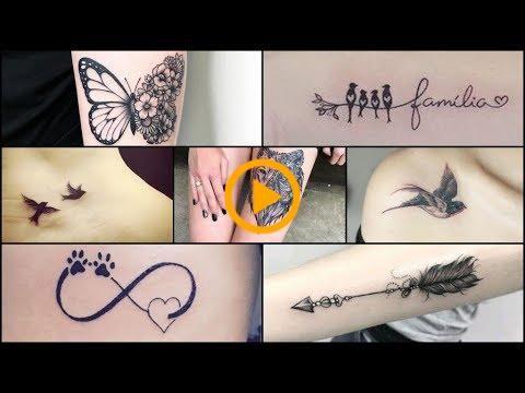 Best Tattoo Designs Tattoo Ideas 2019 Small Tattoo For Girls Latest Tattoo For Women 2019 Designs Gi Best Tattoo Designs Small Girl Tattoos Latest Tattoos