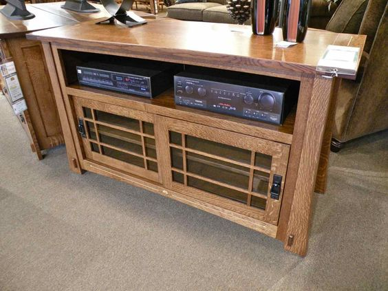TV Stands   Entertainment Centers   Don s Home Furniture Madison. TV Stands   Entertainment Centers   Don s Home Furniture Madison