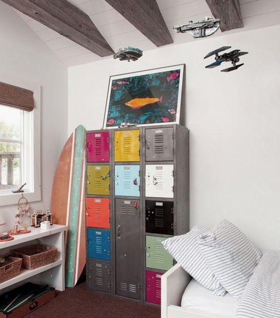 Teenage Bedroom Decor Diy Bedroom Colors And Designs Bedroom Ideas For Boys Bedroom Ceiling Wallpaper: Pinterest • The World's Catalog Of Ideas