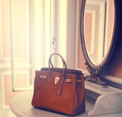 hermes wallet replica - Birkin Hermes--- -Le Birkin est un sac �� main pour femme de la ...