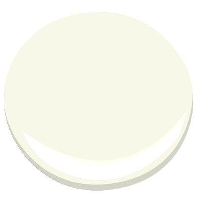 Lemon Chiffon Oc  Kitchen Paint
