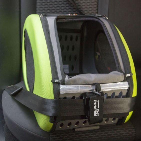 Отличная коляска для путешествий 5 в 1! Включает в себя коляску, перевозку в аэропорту, переноску, перевозку в машине и рюкзак!