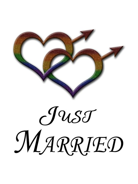 just_married_gay_pride_by_lovemystarfire-d6vx8fv.jpg (1024×1365):