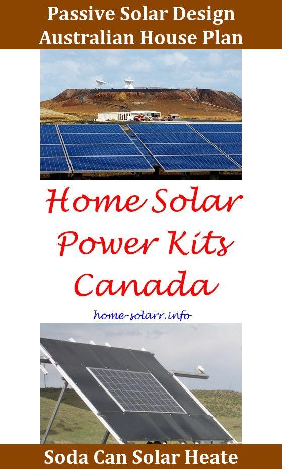 Solar Powered Generator Homemade Solar Power Generator Solar Power For Home Calculator Solar Light Solar Power House Solar Thermal Panels Solar Energy For Home