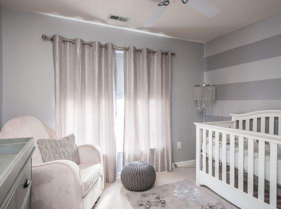 Foto: Reprodução / Interior Style By Marisa Moore