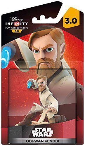 [Précommande] Lego Star Wars : Le Réveil de la Force + figurine C 3PO sur PS4