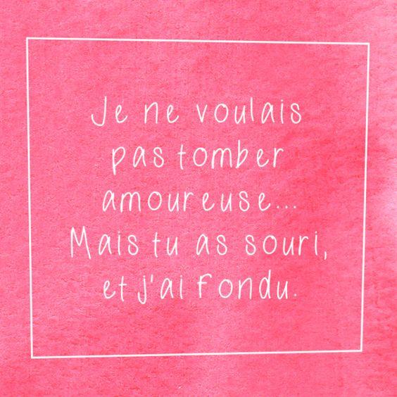 ... bonheur citations sur le coeur citations cœur amour saint valentin