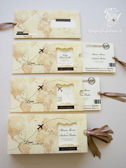 Partecipazioni Originali Tipografia Falisca Wedding Design Nel 2020 Partecipazioni Matrimonio Fai Da Te Originali Partecipazioni Nozze Inviti Matrimonio Fai Da Te