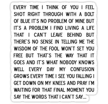 A Love Bizarre Sheila E lyrics - YouTube
