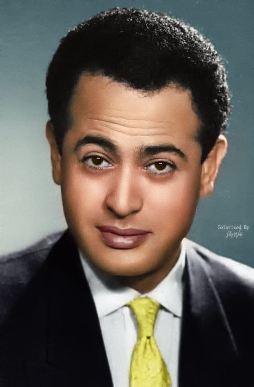 Abdel Moneim Ibrahim December 24 1924 November 18 1987 Was An Egytian Actor He Obtained A Diploma Of High Industrial Egyptian Actress Actors Movie Stars