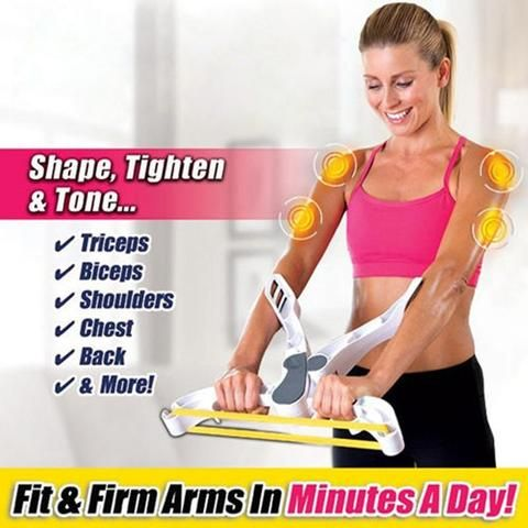 Upper Fit 360 Lose 15 Pounds Lose 20 Pounds Total Workout
