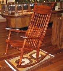 Image result for koa wood