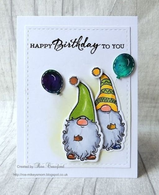 Printable Birthday Card Funny Printable Birthday Card Downloadable Birthday Card Digital Birthday Card Instant Download Cards Handmade Card Craft Christmas Cards Handmade