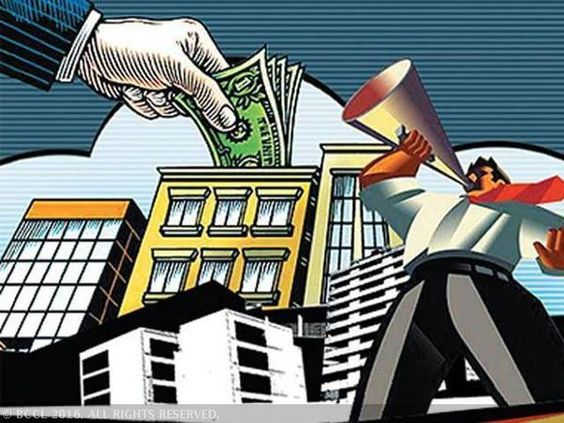 High Court, Consumer court cases galore against Unitech Ltd. - The Economic…